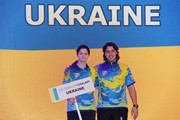 50th QubicaAMF Bowling World Cup, Вроцлав, Польша