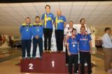 3rd World Deaf Bowling Championship