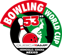 53° QubicaAMF Bowling World Cup