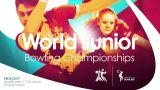 World Bowling Junior Championship, Saint Maximin, France